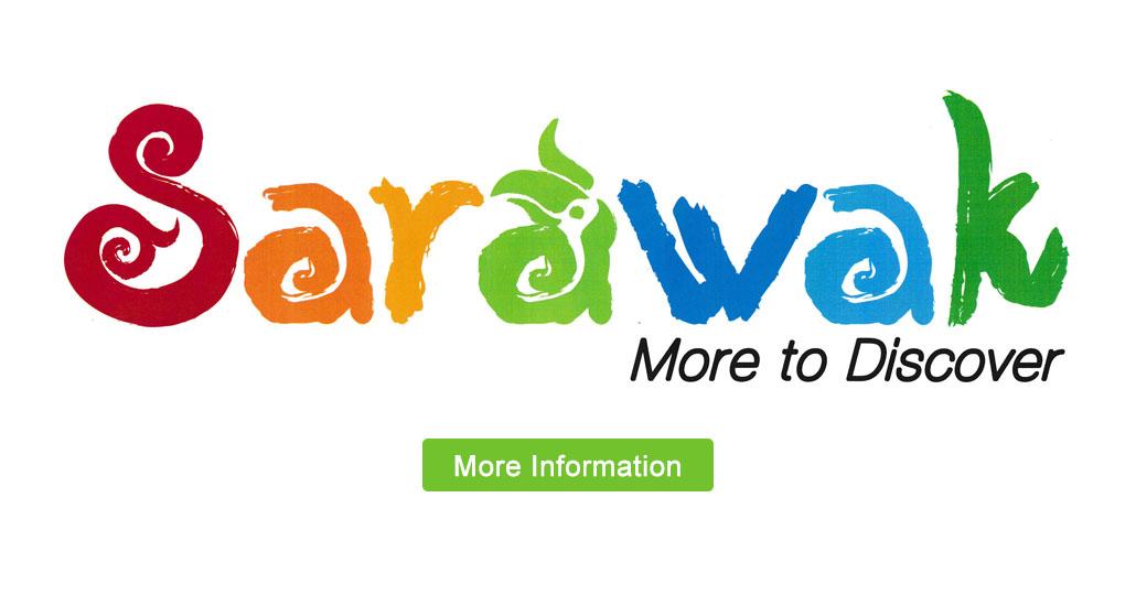 visit-sarawak-banner-astana